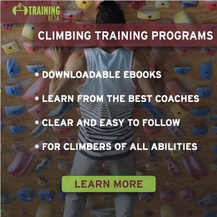 443x443px TrainingBeta Banner