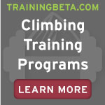 150x150px TrainingBeta Banner